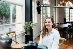 World Champion Swimmer and Luvo Ambassador Natalie Coughlin has a contagious energy when it comes to sharing her passion for nutritious food and healthy living. Check out what happened when we sat down to chat with her and look forward to her contributions on our blog in 2016
