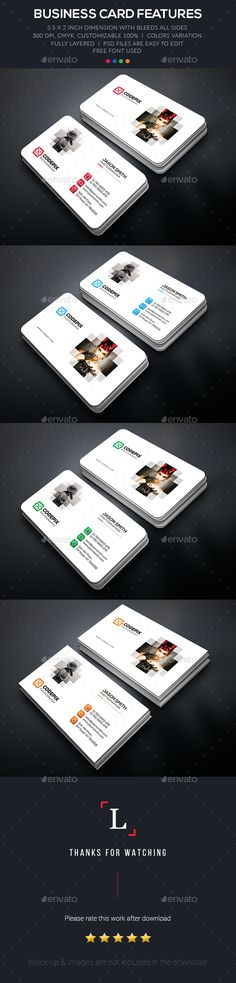 Pixel Photography Business Card Template PSD. Download here: http://graphicriver.net/item/pixel-photography-business-card/15956964?ref=ksioks