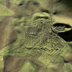 "RullaKoo, Riitta Kahelin on Instagram: ""Doing scheduled maintenance on my hubbys camo trousers. #mending #visiblemending #visiblerepair #mendingtrousers #mendyourclothes…"" Scheduled Maintenance, Visible Mending, Camo, Trousers, Instagram, Camouflage, Trouser Pants"