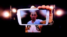 """Good Time"" - Owl City & Carly Rae Jepsen - Official Music Cover Video (Tiffany Alvord & Jason Chen), via YouTube."