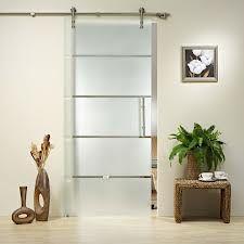 puertas de cristal para baños - Buscar con Google