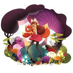 Coloriage De Enchantimals.12 Meilleures Images Du Tableau Enchantimals Dessins Monster High
