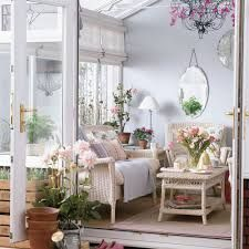 Image result for shabby chic interior design Sunroom Decorating, Decorating On A Budget, Sunroom Ideas, Decorating Games, Bohemian Style Home, Shabby Chic Wall Art, Shabby Chic Decor Living Room, Romantic Shabby Chic, Shabby Chic Interiors