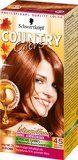 Country Colors Intensivtönung 45 Toscana Herbstrot 2er Pack (2 x 1 Stück)