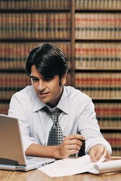 7 Tips for Improving Your Legal Writing Skills