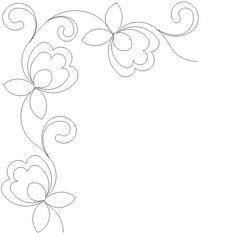 Image result for quiltmaker april quilt design
