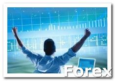 ** Forex Trading Tips ** What is the Winning Attitude in Forex Market ** Click . ** Forex Trading Tips ** What is the Winning Attitude in Forex Market ** Click image to read more details. Financial Markets, Financial News, Relative Strength Index, How To Make Money, How To Become, Forex Trading Tips, Confidence Building, New Tricks, Business Opportunities