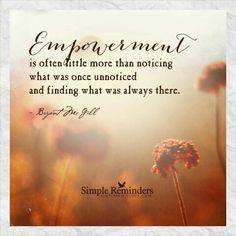 #BelieveInYourself #SelfLove #Empowerment #Uplifting #Awareness