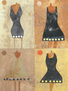Four 2 by Scott Bergey on Etsy.