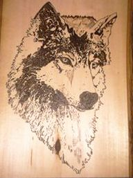 wolf Wood Crafts, Moose Art, Wolf, Animals, Animales, Animaux, A Wolf, Woodworking Crafts, Wolves