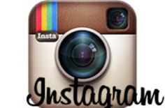 How to: Instagram Your Photos Without an iPhone