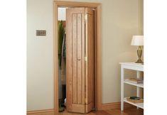 porta_articulada madeira