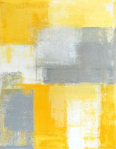 Sneaky, 2014 - Modern Abstract by T30Gallery