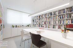 분당 샛별마을 우방 31평 아파트 인테리어_분당에서 스톡홀름 느끼기 : 네이버 블로그 Home Office Design, Home Interior Design, Interior Architecture, Apartment Living, Living Room, Library Room, Home Libraries, New Homes, House