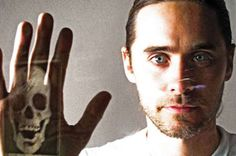 Artifact (30 Seconds to Mars documentary)