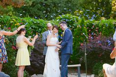 caitlin thomas | blog  | maureen   brian. pittsburgh aviary wedding. | http://caitlinthomasblog.com