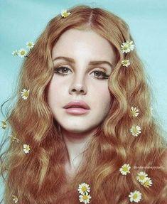 Lana Del Rey #edit