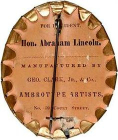 Cycleback.com: Guide to Identifying Daguerreotypes, Tintypes and Ambrotypes