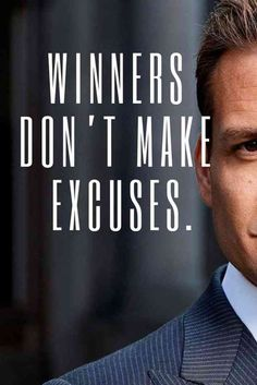 Top 30 Harvey Specter Inspirational Quotes - Stjepan U. - Top 30 Harvey Specter Inspirational Quotes Looking for Harvey Specter inspirational quotes? Here is a list of the top 30 Harvey Specter motivational quotes to keep you inspired and pushing. Quotes Dream, Motivacional Quotes, Life Quotes Love, Badass Quotes, Attitude Quotes, Words Quotes, Short Inspirational Quotes, Motivational Quotes For Success, Positive Quotes