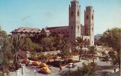 Old somalia