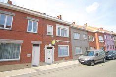 Huis de 2 façades  à vendre à Lauwe au prix de 125.000 € - (5785255)