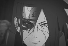 Naruto Uzumaki, Madara And Hashirama, Naruto Shippuden Characters, Naruto Art, Kakashi, Anime Naruto, Boruto, Manga Anime, Broly Ssj3