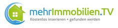 bei mehr-immobilien.tv.., hat AS-Immobilien International Kilic.., viele IMMOBILIEN-ANGEBOTE.., http://www.de.mehr-immobilien.tv/makler/as-makler/