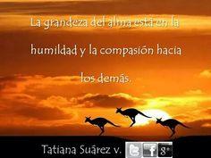Feliz #Sábado  día perfecto para compartir!!!  #PoderPersonal #Consciencia #Reiki #Armonía #Bienestar #Equilibrio #Felicidad #Medellín  #Tiempodecambiar