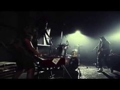 """【composite】MOTHBALL """"Mayday"""" 【OFFICIAL VIDEO】 - YouTube"""