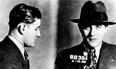 """BUGSY SIEGEL Benjamin """"Bugsy"""" Siegel (born Benjamin February 1906 – June was an American gangster who was involved with the Genovese crime family. Siegel was a major driving force behind large-scale development of the Las Vegas Valley. Albert Anastasia, Bugsy Siegel, Real Gangster, Mafia Gangster, Gangster Party, Gangster Nicknames, Meyer Lansky, James Bond, Las Vegas"""