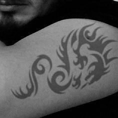 #tattoo :-)