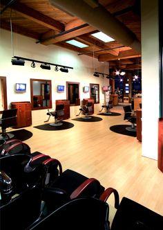 Neroli Salon & Spa - Downtown location