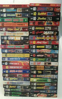 Mack Bolan Don Pendleton Stony Man Executioner Book Lot Set 46 ALL 1ST EDITION! Literature Books, Stony, Phoenix Force, Adventure Books, Writer, Fiction, Tech, Games, Movies