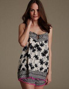 http://www.marksandspencerlondon.com/au/palm-tree-print-camisole-top-/p/P22450026.html?dwvar_P22450026_color=Y4