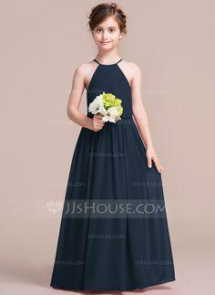 JBM Dress