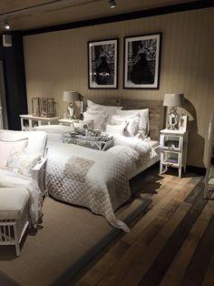 Sweet dreams | Rivièra Maison - Slaapkamer | Pinterest | Sweet ...