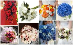 Kalendarz bukietów ślubnych - sierpniowe Microsoft Office, Wedding Flowers, Wedding Ideas, Table Decorations, Wedding Ceremony Ideas, Dinner Table Decorations, Bridal Flowers