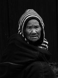 Us Travel, Portraits, People, Folk, Head Shots