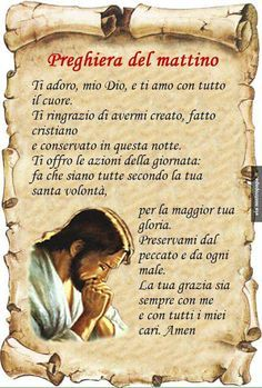 Giuseppe Di Gesù - Google+