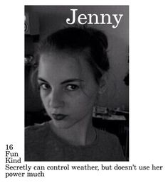 """""""Jenny"""" by flowersgalore ❤ liked on Polyvore featuring art"""