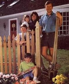 Design and Build a Wood Fence #outdoorwood