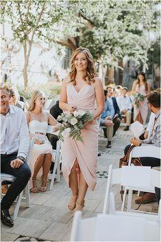 Marno & Jaunmari se industriële troue Bridesmaid Dresses, Wedding Dresses, Industrial Wedding, Fashion, Bridesmade Dresses, Bride Dresses, Moda, Bridal Gowns, Fashion Styles