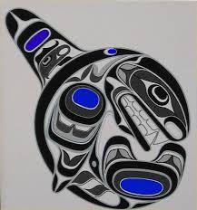 Pildiotsingu killer whale tattoo tulemus