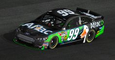 carl edwards paint schemes - Google Search