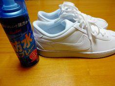 プロのお掃除 美ー1サービス 宮崎市で清掃会社をやっております。の代表 ブログ 。