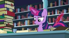 Discovery Family, Sparkle Pony, Equestrian Girls, Creature Drawings, The Monkees, Mlp Pony, My Little Pony Friendship, Twilight Sparkle, Drawing Tutorials