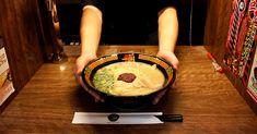 Ramen Favorite Ichiran Opens in U.S.   Tasting Table