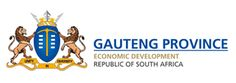 Gauteng Department of Health Vacancies Closing 01 August 2014 Student Portal, Health Department, Economic Development, Closer, South Africa, Finance, Disney Characters, August 2014, June