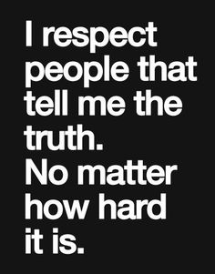Best and Catchy Famous Trust Quotes Trust And Sayings Good Quotes, Trust Quotes, Life Quotes Love, Quotes To Live By, Me Quotes, Motivational Quotes, Inspirational Quotes, Telling The Truth Quotes, Trust Issues Quotes