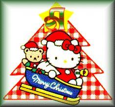 Alfabeto-Hello-Kitty-navidad001.gif (248×231)